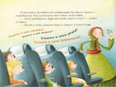 Ciclo do azeite Presentation, The Originals, Pdf Book, The Journey, Olive Oil