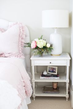 The Guest Room with Rachel Ashwell...