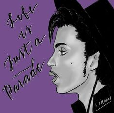 Prince Images, Musicals, King, Drawings, Illustration, Style Fashion, Artwork, Movie Posters, Father
