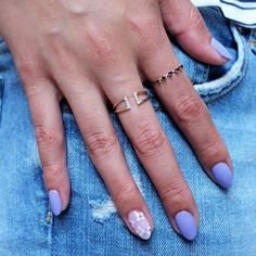 24 genius ways to make your nail polish last longer