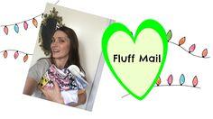 Cloth Diaper Haul•Fluff Mail {Nuggles, Nicki's D., Boingo, BumGenius}