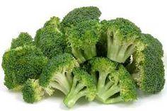 El #Brócoli o #Brecol es un vegetal que tiene una gran importancia desde el punto de vista nutricional y sus componentes le otorgan al Brécol una gran cantidad de beneficios y propiedades como la... SIGUE LEYENDO EN http://alimentosparacurar.com/n/19/propiedades-del-brocoli-o-brecol.html