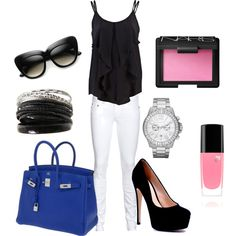 created by katexliles on Polyvore