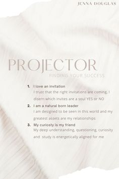 Projector Hd, Finding Yourself, Success, Life, Design