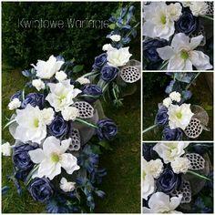 Sprawdź, co stworzyłem z Funeral, Picsart, Floral Wreath, Anna, Wreaths, Decorations, Plants, Diy, Home Decor