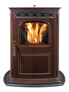 11 best wood furnace images wood oven wood stoves wood burning rh pinterest com