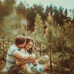Søg gratis dating site europa