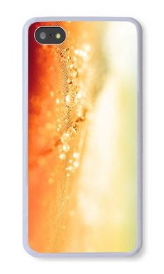 iPhone 5S Case Color Works Wide Hd White TPU Soft Case For Apple iPhone 5S Phone Case https://www.amazon.com/iPhone-Color-Works-White-Apple/dp/B015VTLHSI/ref=sr_1_9261?s=wireless&srs=9275984011&ie=UTF8&qid=1469759169&sr=1-9261&keywords=iphone+5s https://www.amazon.com/s/ref=sr_pg_386?srs=9275984011&fst=as%3Aoff&rh=n%3A2335752011%2Ck%3Aiphone+5s&page=386&keywords=iphone+5s&ie=UTF8&qid=1469757457