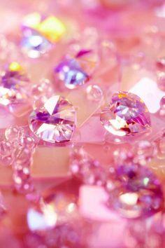 ハート キラキラ ピンク 高画質 素材 待ち受け 原画の画像 プリ画像