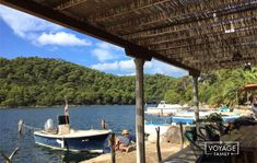 Que voir Croatie : conseils, itinéraire et budget Dubrovnik, Ibiza, Destinations, Great Photos, Travel Inspiration, Pergola, Travel Photography, Outdoor Structures, Patio