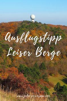 Ausflugstipp Leiser Berge - Herbstwanderung von Niederleis zum Buschberg #herbst #herbstwanderung #ausflugstipp #österreich #wandertipp #europa #niederösterreich #ausflug Mountains, Nature, Travel, Outdoor, Explore, Group, Board, Europe, Hiking Trails