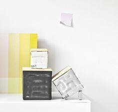Anna Nygård Design Photo | Marja Wickman