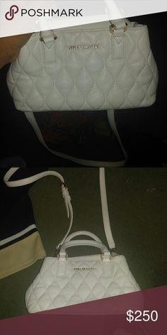 Vera Bradley Real leather Vera Bradley Bags Shoulder Bags