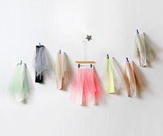 浪漫甜美网纱裙装打底裤  SFSELFAA0008832