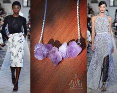 o charme da AMETISTA bruta no colar que vai bem com os looks MAX MARA clicados por ffw no MFW Mais info (11) 99963 9608 #MFW #asjoiasdarainha #divertidascombinações #accessories #artjewelry #joias #artjewellery #joia-arte #jewels #instajewels #instajoias #fashion #moda #instamoda #fashionjewellery #jewellery #joia #euquefiz #compredopequeno #joiadeautor #exclusivas #joiasexclusivas #eufizassuasjoias #eufizsuasjoias #autordejoias #prata #ametista #silver #amethyst