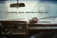 Car Quotes Sayings. QuotesGram