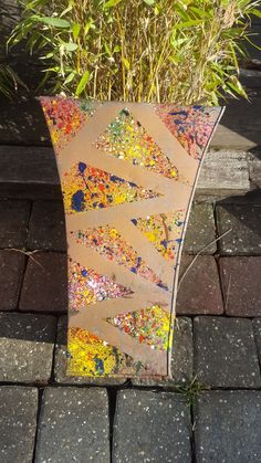 Surfboard, Art Work, Artwork, Work Of Art, Surfboards, Surfboard Table