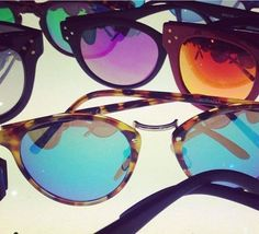 #lunettes #lunettesdesoleil #optique #theworkshop #ideescadeaux #cadeaux #hommes #giftit #workshop