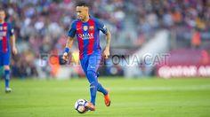 Neymar Jr. #FCBarcelona #Neymar #FansFCB #Football #FCB #11 #NeymarFCB