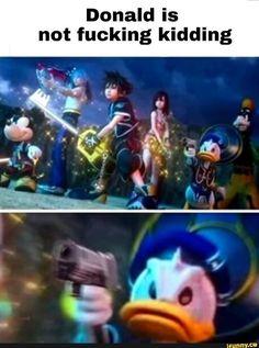 /r/Memes the original since 2008 Funny Gaming Memes, Funniest Hilarious Memes, Crazy Funny Memes, Really Funny Memes, Stupid Memes, Funny Games, Funny Relatable Memes, Haha Funny, Dankest Memes