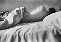Robert Frank Charlie Chaplin and unknown dancer 1975 1950, 1948 1949, 1948 1953 1949 1949, 1946 Richard Neutra, 1950 Le Corbusier, 1954 Jean Arp, 1950