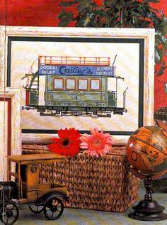 Gallery.ru / Фото #66 - C 23 - logopedd
