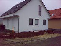 Bauen und Wohnen: Der Blog von Hausbauberater .de: Fristen für Nachbesserungen am Bau