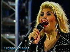 Elsa Garcia - Ya Te Vi (+playlist)