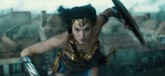 Two New 'Wonder Woman TV Spots Give a Peek at Ares, Ultimate Ticket On Sale Now #SuperHeroAnimateMovies #spots #ticket #ultimate #woman