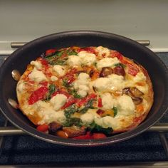 Gratin, Squashes and Tomatoes on Pinterest