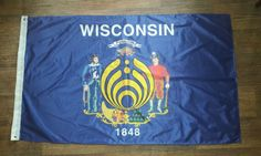 Check out this item in my Etsy shop https://www.etsy.com/listing/231386743/custom-flags-made-to-order-size-3ftx5ft
