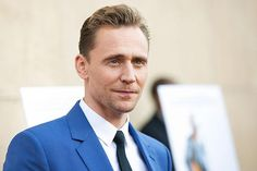 tom hiddleston - Yahoo Image Search Results