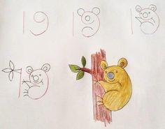 (107) anaokulu etkinlikleri