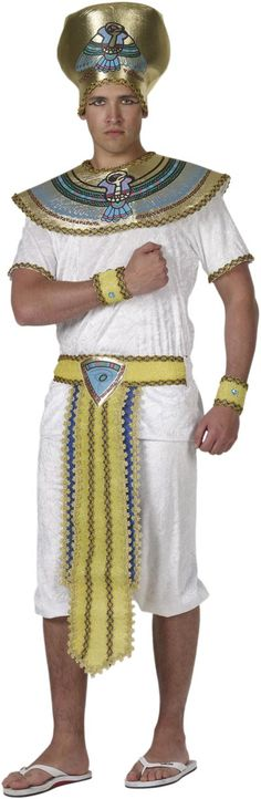 Find great deals on eBay for egyptian men clothing. Shop with confidence.