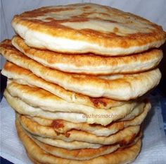 Waffles, Pancakes, Pain, Bon Appetit, Bakery, Food And Drink, Cooking Recipes, Tasty, Bread