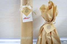 #Craftivity #Products #GeorgianRailway #Giftwrapped Gift Bags, How To Draw Hands, Reusable Tote Bags, Gift Wrapping, Creative, Products, Gift Wrapping Paper, Goody Bags, Wrapping Gifts