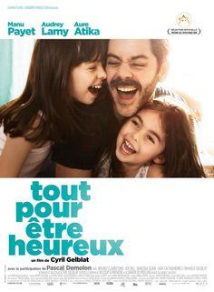 Todo para ser felices (2015) - FilmAffinity