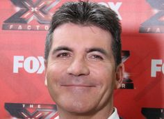 Fox Cancels US 'X Factor' After Cowell's Departure - http://directservicetribes.org/look-at-the-stars/fox-cancels-us-x-factor-after-cowells-departure