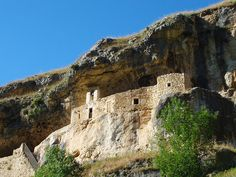 Eremo di San Bartolomeo. Parco nazionale della Majella Abruzzo - Cerca con Google