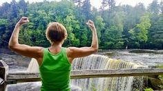 Happy Mothers Day to all the beautiful mammas out there! This post is dedicated to a very special mom, mine! Check out this article about travel inspiration and being a strong independent woman!