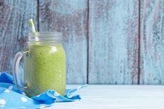 Uborkás-sárgadinnyés smoothie Recept képpel - Mindmegette.hu - Receptek