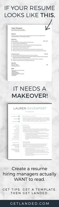 10 Free Resume Templates Free resume, Free and Job search - free resume writer