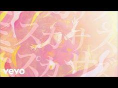 Mrs. GREEN APPLE - 「ミスカサズ」 リリックビデオ - YouTube
