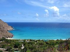 10 Best Beaches In The World: St. Barts (source: wiki)