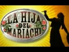 La hija Del Mariachi Capítulo 1 - YouTube