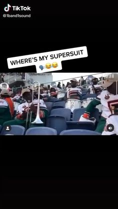WHERE'S MY SUPERSUIT?!😂😂 [Video] in 2020 | Funny laugh, Funny relatable memes, Crazy funny memes