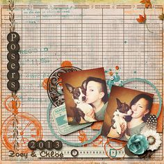 #digiscrap #PickleberryPop  Credits:Life Changes Collab Scrap Kit by Designs by Laura Burger with Etc By Danyale https://www.pickleberrypop.com/shop/product.php?product...