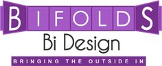 http://bifoldsbidesign.com/east-london/bi-fold-doors-slivertown/ doors silvertown