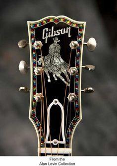 Gibson on Pinterest | 108 Pins