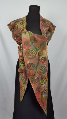 Unique warm soft lightweight two sided scarf, perfect Thanksgiving day gift for her Alexander Mcqueen Scarf, Om, Gifts For Her, Trending Outfits, Unique Jewelry, Handmade Gifts, Clothes, Vintage, Etsy